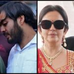 When Anant demanded extra money from his mother when she used to give only Rs.5