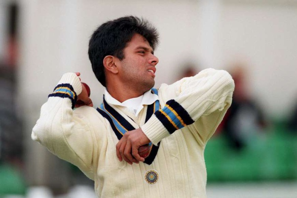 Extremely Rare photos of legendary cricketer Rahul Dravid, check it out