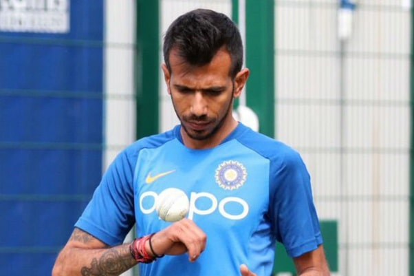 List of Indian cricketers who hold high-ranking Govt jobs