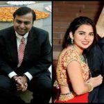 This is how Mukesh Ambani treated Akash, Anant and Isha during their school days
