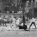 Indian Riots