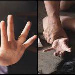 23-yr-old woman gang-raped in Rajkot; victim files complaint against 4 men
