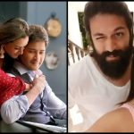 List of 10 Adorable couples in South Indian film industry, full details