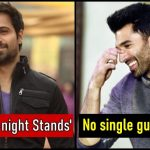 Bollywood Celebs and their dark statements on 'One Night Stands'