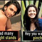 3 times Ranveer Singh made the headlines for controversial reasons