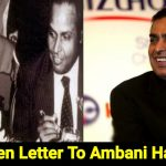 Hating Ambani and other businessmen for political gains will prove to be dangerous for India