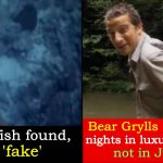Ten times the discovery channel has lied to us, details inside