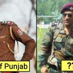 5 Indian cricketers who are Top Govt officers, check out the full list