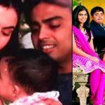Unseen Childhood pics of Akash Ambani, Anant Ambani and Isha Ambani