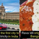 Bet you didn't know these 19 amazing facts about Bengaluru