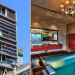 Second-most expensive home in the World, check total worth of Ambani's home