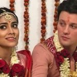 List of Indian actresses who chose Foreigners as their life partners, details inside