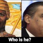 Mansa Musa
