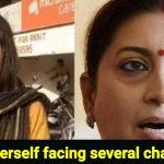 shooter Vartika Singh