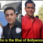 Ordinary people who look so much like Salman Khan, details inside