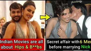 4 times when Priyanka made headlines for 'wrong reasons', details inside