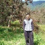 Lawyer from Shimla controls apple irrigation though Alexa while sitting 100 Kilometers away