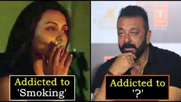 Bad habits of Celebrities that you might have missed, details inside