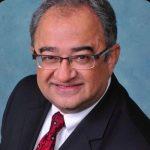 Tarik Fatah Pakistani-Canadian Journalist