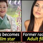 List of women who switched their careers to become Adult film stars, read details