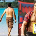 Man asks Sonu Sood to arrange Maldives vacation; here's how Sonu replied