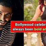 7 Bollywood Celebs Who've Admitted to One Night Stand, details inside