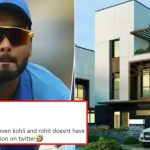 Rishabh Pant wants to buy a house, netizens give cheeky replies on Twitter
