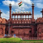 Best of India: The 10 Famous Monuments to Visit In India, details inside