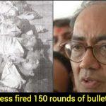 Multai Massacre of Farmers