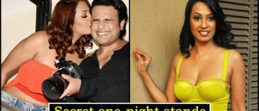 Hindi serial actors who crossed their limits and had one-night stands, details inside