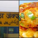 10 Quick Evening Snacks which are quite popular in Railway stations