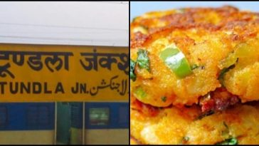 10 Delicious Snacks you must try in these Railway Stations before you Die