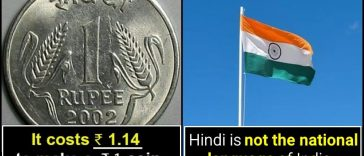 Republic Day Special: Only 1 out of 100 Indians would know these facts