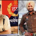 5 Indian cricketers who are High Profile Govt officers, check out the list