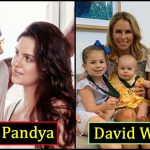 List of Star Cricketers who became Fathers before their Marriage, details inside