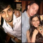10 Unseen Viral Pictures From Bollywood Stars' Private Parties