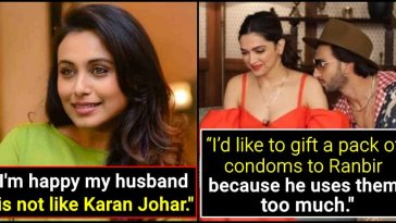 Bollywood Celebrities who made Bold statements on Social media, details inside