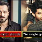 B'wood Celebrities who openly spoke about 'One Night Stands', details inside