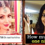 "When TV actresses silenced Perverts with ""Fitting replies"""