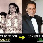 10 Big stars who converted to different religions to find 'peace'