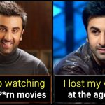 Exposed: Dark confessions by Ranbir Kapoor which everyone must know