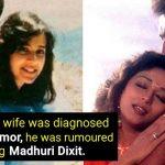 7 secret real life Love affairs of Sanjay Dutt, read details