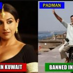 List of B'wood films which were banned in foreign countries, read details