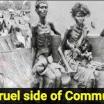 Marichjhapi massacre