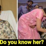 IAS Smita Sabharwal