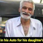 Auto driver