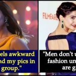 List of Female actors who were trolled for wearing revealing clothes
