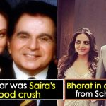 Hindi actors who married their fans and stunned everyone, read details