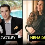 These female actors became Pregnant before tying the knot, check out the list