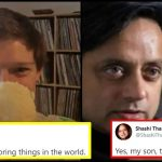 """""""Idly is the most boring thing in the world"""" - British professor insults South Indian food"""